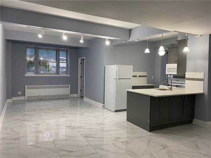 Residential Property for sale in 104-20 68th Drive AA3, Forest Hills, NY, 11375
