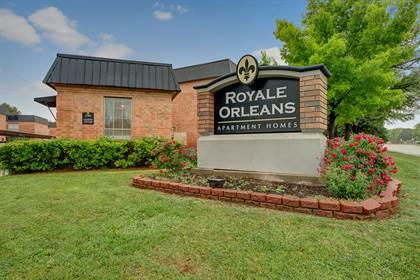 Apartment for rent in 2701 Southwest Dr., Abilene, TX, 79605