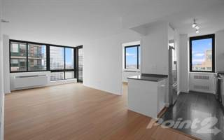Apartment for rent in 55-75 West End Avenue 36H, Manhattan, NY, 10023