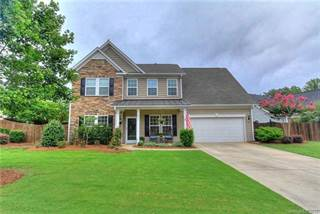 Single Family for sale in 6511 Fieldstone Manor Drive, Matthews, NC, 28105