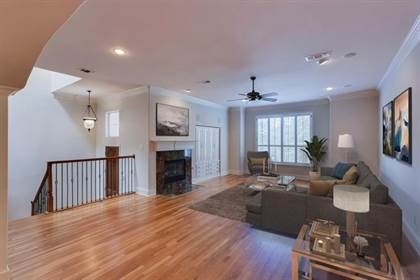 Residential Property for sale in 1504 Pecos Street, Dallas, TX, 75204
