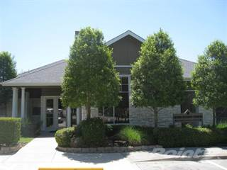 Apartment for rent in Stewart Creek - The Duke, Frisco, TX, 75034
