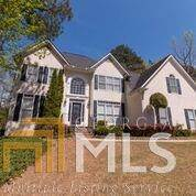 Single Family for sale in 1185 Regency Center Dr 86, Atlanta, GA, 30331