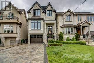 Single Family for sale in 180 ROE Avenue, Toronto, Ontario