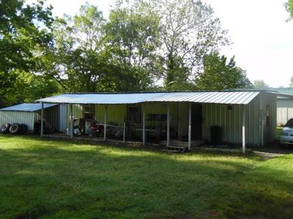Residential for sale in 400 Clark  ST, Branch, AR, 72928