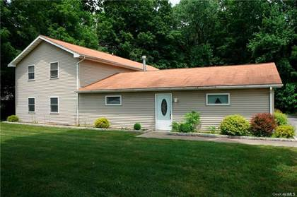 Commercial for sale in 479 All Angels Hill Road, Wappinger, NY, 12533
