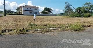 Land for sale in Isabela Hacienda El Portal Lote B, Isabela, PR, 00662