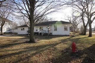 Single Family for sale in 410 West Main Street, Kempton, IL, 60946