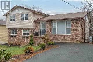 Single Family for sale in 119 Brook Street, Fairmount, Nova Scotia, B3N2Z8