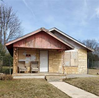 Residential Property for sale in 1423 E Davis Avenue, Fort Worth, TX, 76104