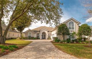 Single Family for sale in 3782 SALTMEADOW CT S, Jacksonville, FL, 32224