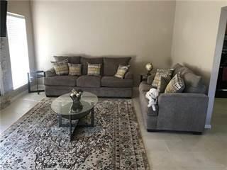 Multi-family Home for sale in 9663 Windy Ridge Road 9661, Frisco, TX, 75034