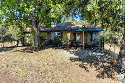 Residential for sale in 861 Krueger Dr., Auburn, CA, 95603