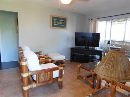 Residential Property for sale in 74-5618 PALANI RD K2, Kailua Kona, HI, 96740