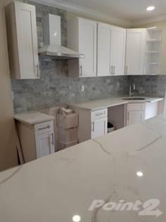 Propiedad residencial en venta en 127th Street & Austin Street Kew Gardens, Queens, NY 11415, Queens, NY, 11415