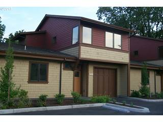 Condo for sale in 1425 PERDUE LOOP, Eugene, OR, 97401