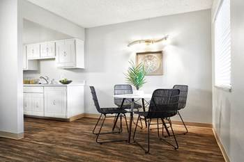 Apartment for rent in 5967 S Gallup St, Littleton, CO, 80120