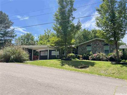 Residential Property for sale in 1002 Spring Heights, Heber Springs, AR, 72543