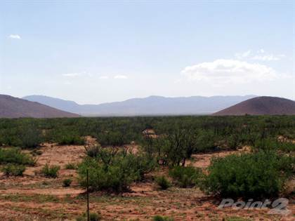 Farm And Agriculture for sale in 30ac. RV Lots/Horse Property-Pwr, Water, Paved Rd. Frontage, Pearce, AZ, 85625