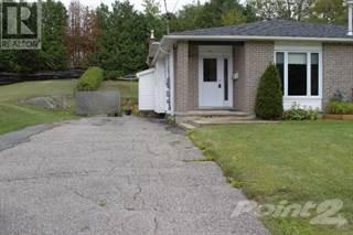 Single Family for sale in 211 Ottawa AVE , Elliot Lake, Ontario