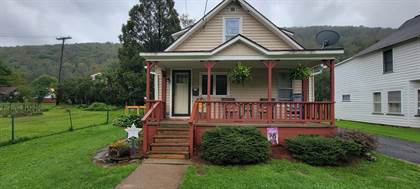Residential Property for sale in 151 Germania St, Galeton, PA, 16922