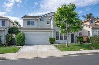 Single Family for sale in 7797 Paseo La Jolla, Carlsbad, CA, 92009
