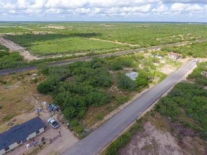 Lots And Land for sale in 00 U.S. Hwy 359 129 W Ibarra St, Laredo, TX, 78043