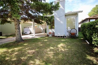 Single Family for sale in 753 RANCHVIEW CI NW, Calgary, Alberta, T3G1A9