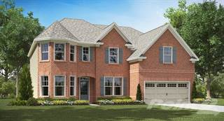 Single Family for sale in 1026 Valley Rose Way, Durham, NC, 27712
