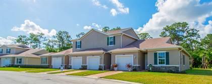 Residential Property for sale in 953 NE Trailside Run, Port St. Lucie, FL, 34983