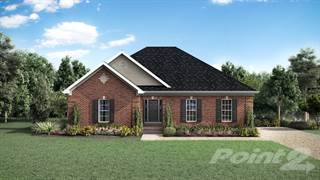 Single Family for sale in 11624 Vista Club Drive, Louisville, KY, 40291