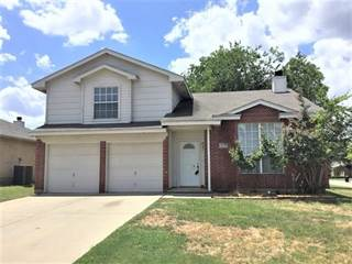 Single Family for rent in 1809 Rybovich Lane, Mansfield, TX, 76063