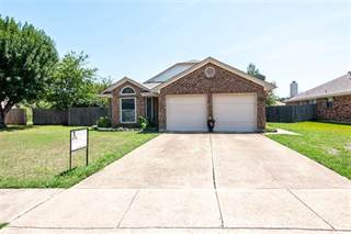 Single Family for sale in 6726 Scarlet Drive, Plano, TX, 75023