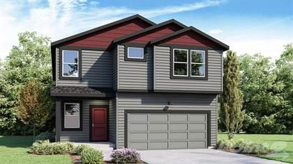 Singlefamily for sale in 5802 W. Youngstown Ln, Spokane, WA, 99208