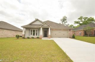 Single Family for sale in 7808 Hemlock Street, Daphne, AL, 36527