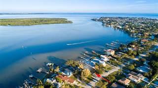 Land for sale in 6043 BAYOU GRANDE BOULEVARD NE, St. Petersburg, FL, 33703