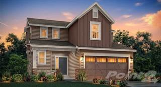 Single Family for sale in 13383 E 108th Ave., Commerce City, CO, 80022