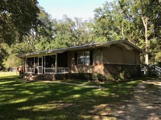 Single Family for sale in 2168 INDIANA Avenue, Grand Ridge, FL, 32442