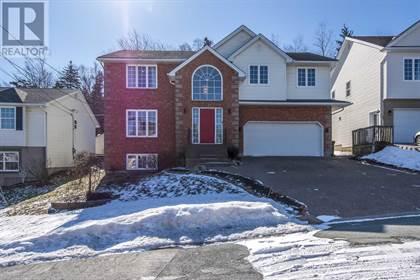 Single Family for sale in 15 Princeton Lane, Dartmouth, Nova Scotia, B2W6K4