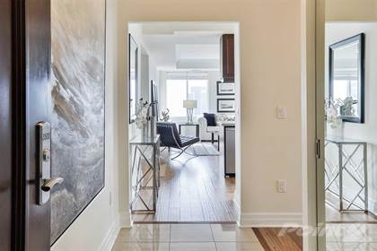 Residential Property for sale in 35 Balmuto St, Toronto, Ontario