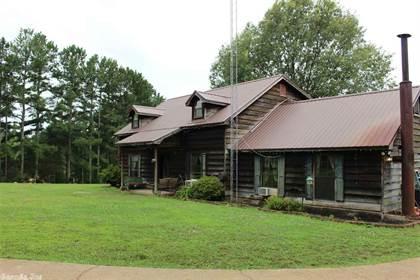 Residential Property for sale in 29 CR 7150, Wynne, AR, 72396