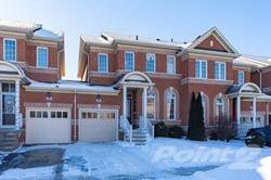 Residential Property for sale in 57 Rizal Ave, Markham, Ontario, L6B0G7