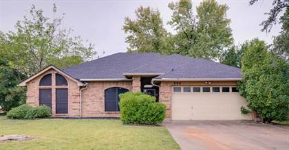 Residential Property for sale in 800 Fondren Drive, Arlington, TX, 76001