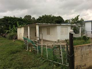 Single Family for sale in 269 CALLE ACACIA, Isabela, PR, 00662