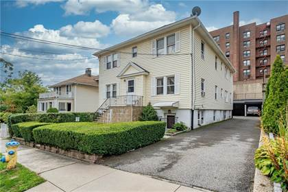 Residential Property for sale in 2 Amherst 2, White Plains, NY, 10601