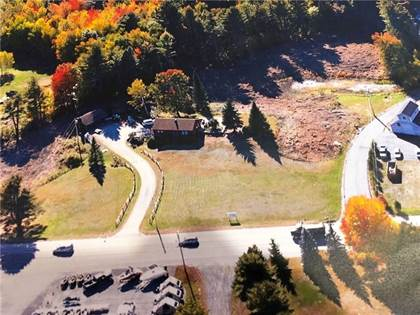 Commercial for sale in 664 Civic Center Drive, Augusta, ME, 04330