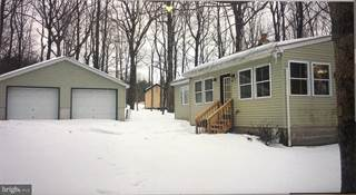Single Family for sale in 3111 TANAGER, East Stroudsburg, PA, 18302