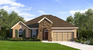Single Family for sale in 8917 Vine Leaf, Schertz, TX, 78154