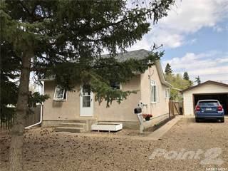 Residential Property for sale in 912 109th STREET, North Battleford, Saskatchewan