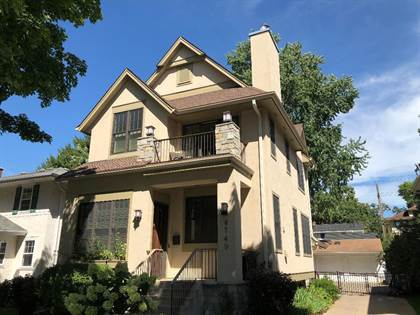 Residential for sale in 4749 Washburn Avenue S, Minneapolis, MN, 55410